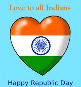 Essay On Republic Day Of India Wikipedia